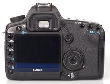 220-canon-eos-5d-markII-2_1345044572
