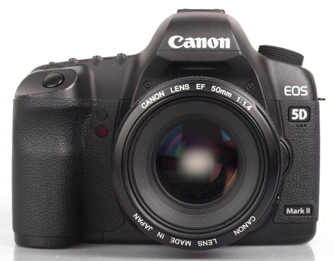 666-canon-eos-5d-markII_1345118742