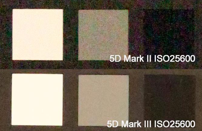 canon-eos-5d-markII-markIII