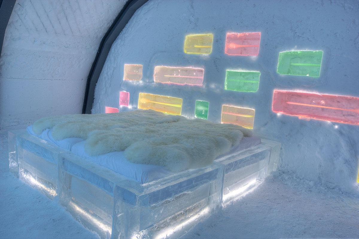 ice_hills_3