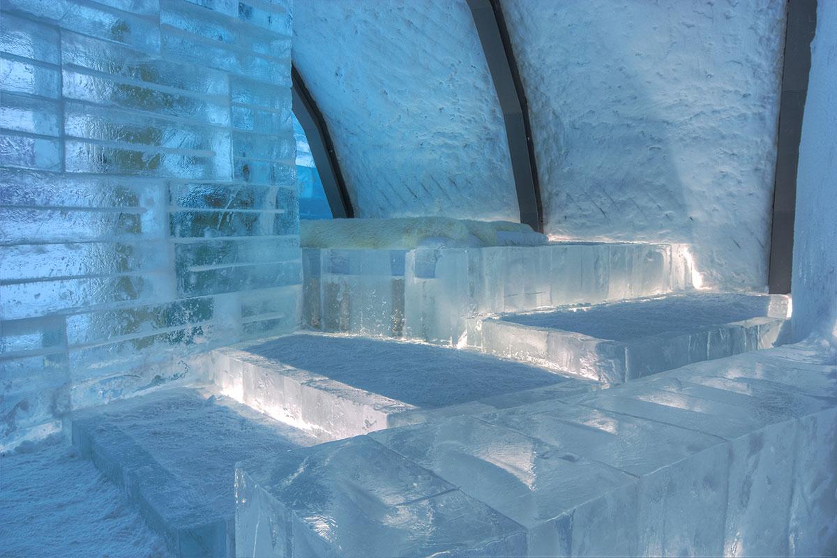 ice_hills_5