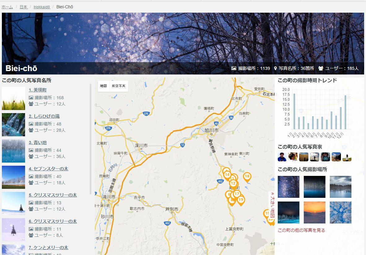 pasha_map2